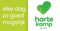 Logo HartekampGroep
